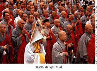 buddhisticky-obrad