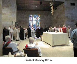 rimskokatolicky-obrad