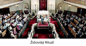zidovsky-obrad